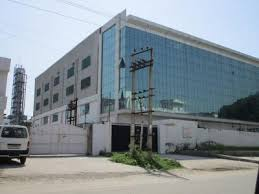 Industrial Plots in Kundli