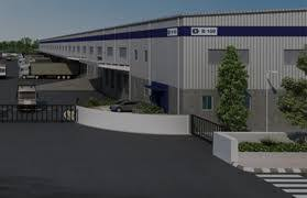 industrial plot in dharuhera