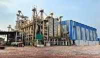 industrial plots in barhi