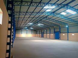 private equity warehouse investment