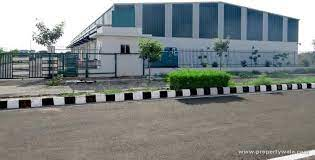 warehouses for sale in gurgaon