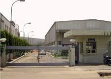 Industrial Plots on KMP Expressway
