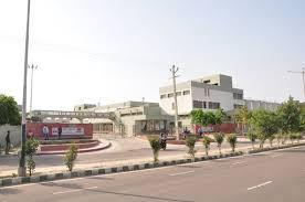Industrial land for sale in Khuskhera Bhiwadi